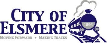 City of Elsmere