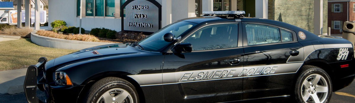 City of Elsmere - Home Page Slider 02